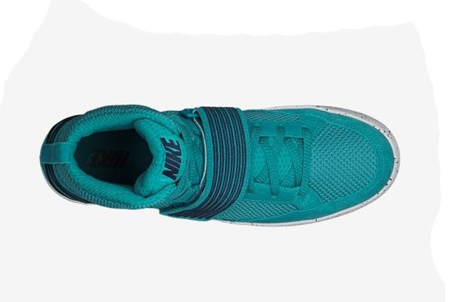 Nike Nsw Skystepper 1