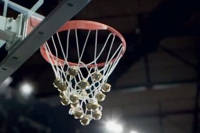 Nba Jingle Hoops Commercial 2