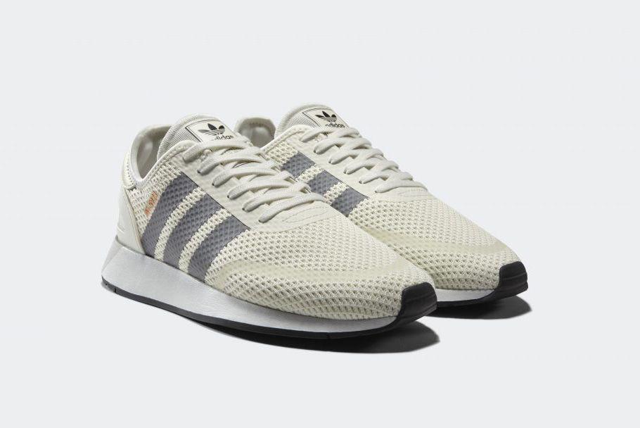 Adidas N 5923 1 E1521479180531 1080X608 Sneaker Freaker