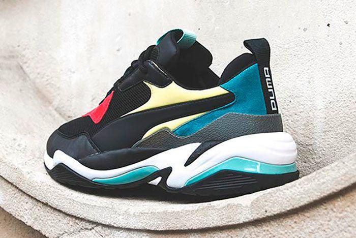 Puma Thunder Spectra Sneaker Freaker 4