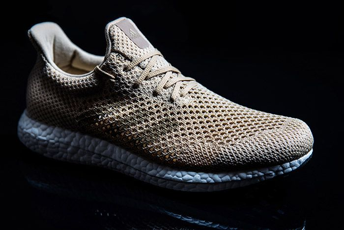 Adidas Futurecraft Biofabric 3