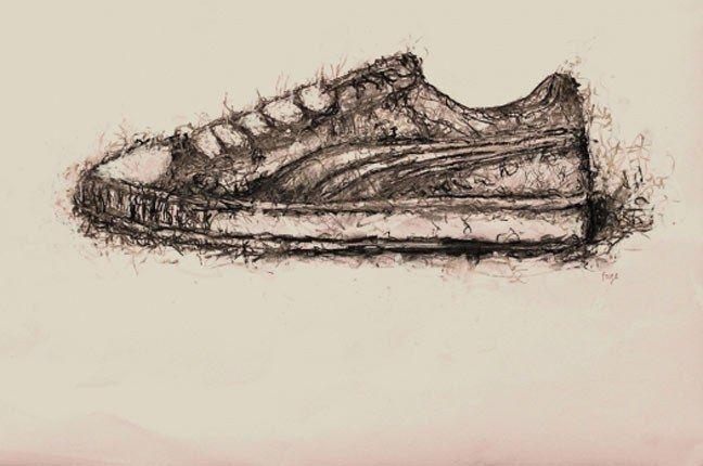 Foot Locker Art Prize 28 1