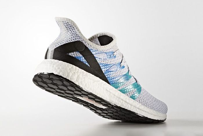 Adidas Speedfactory Am4 Release Date 1