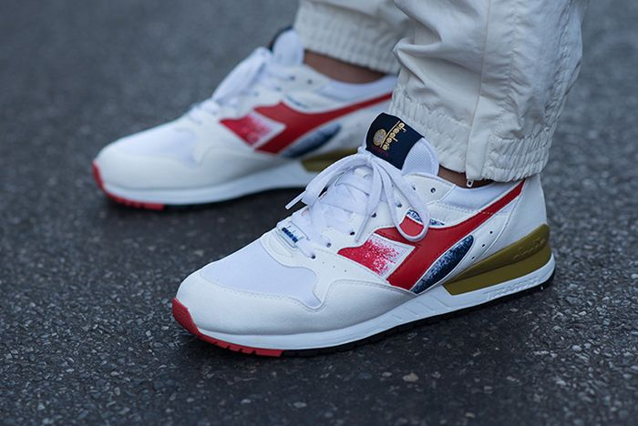 Concepts X Diadora Intrepid From Seoul To Rio7