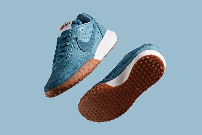 Nike Wmns Waffle Sole Pack 8