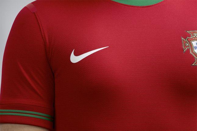 Nike National Kits 17 1