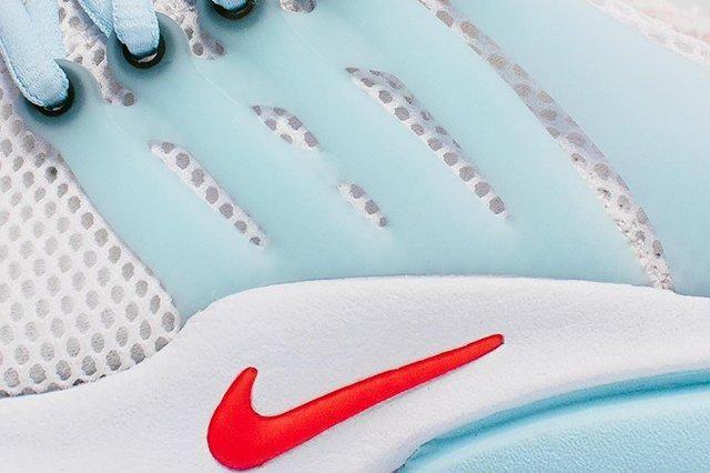 Nike Air Preston Unholy Cumulus Official Images 7