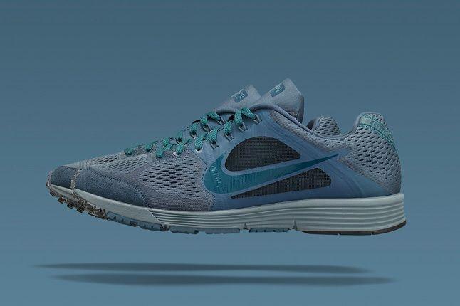 Nike Undercover Gyakusou Holiday 2013 Collection 11