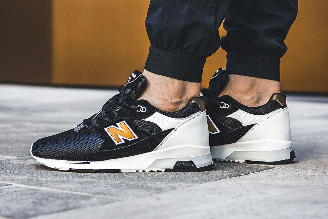 New Balance 1991 3