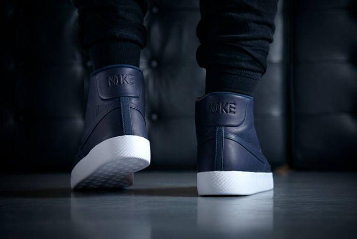 Nike Lab Blazer Advncd Pack 1