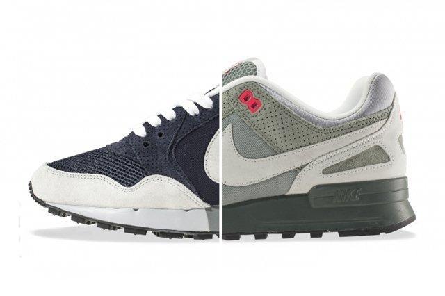 Nike Air Pegasus 89 April Releases Thumb