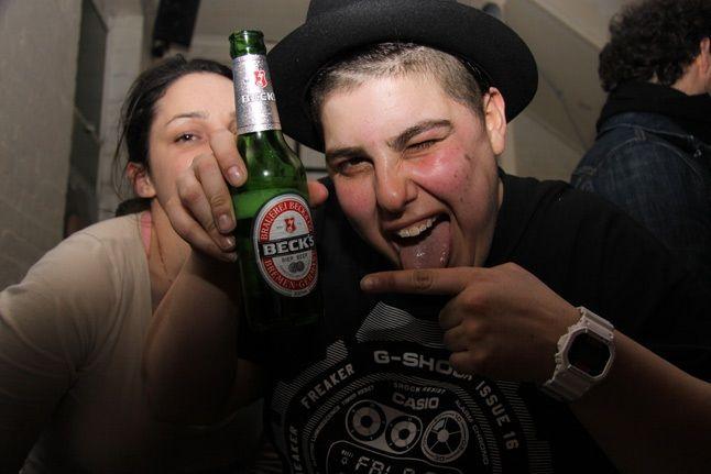 Mafia Beer 1