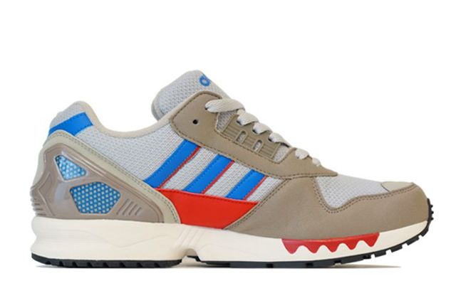 Adidas Zx 7000 Ss14 Pack 1