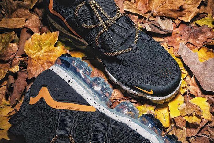 Nike Air Vapormax Mid 1