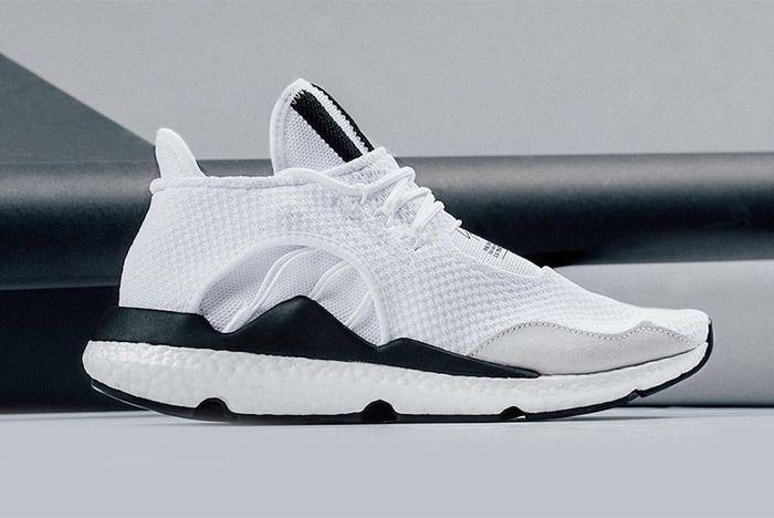 Adidas Y 3 Saikou Boost White Ac7195 1 Sneaker Freaker 1