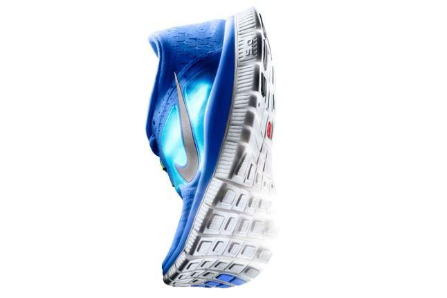 Nike Free Run 3 1 1