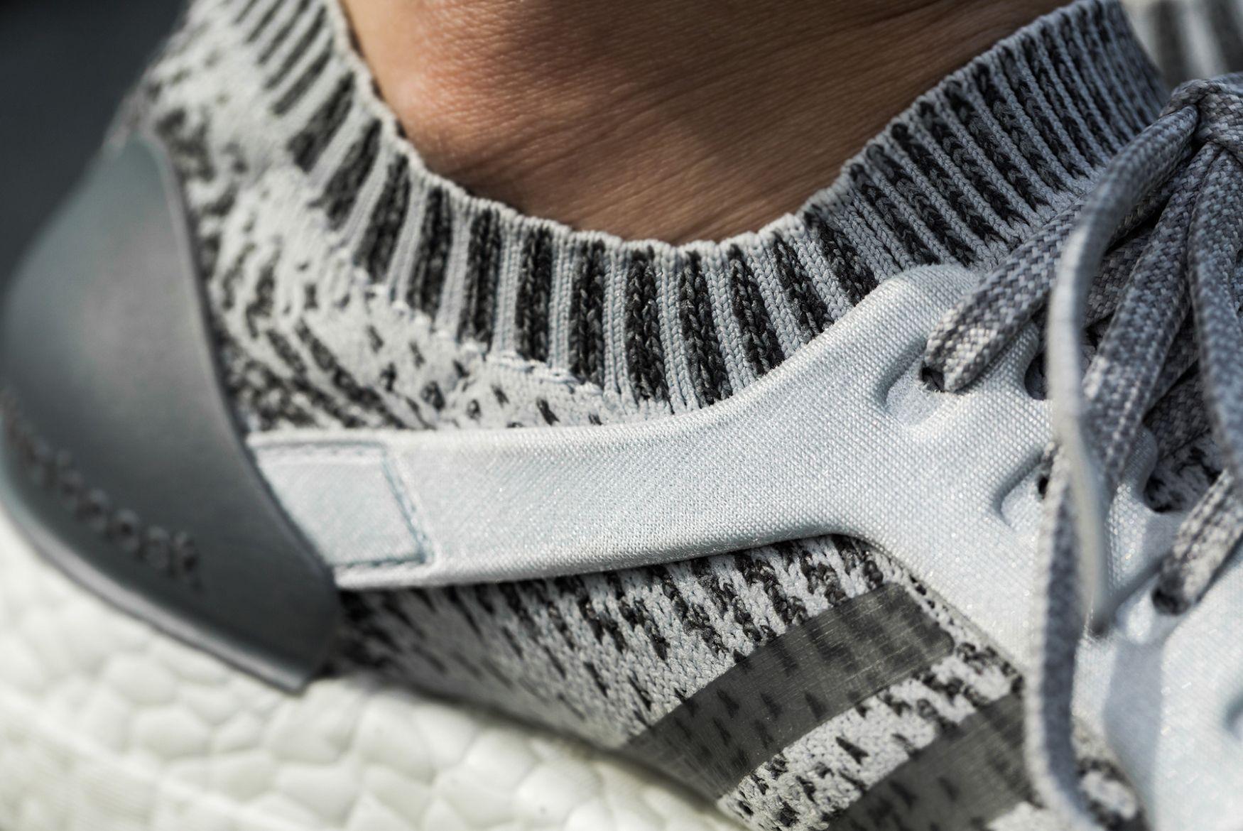 Adidas Ultraboost X Closer Look 4