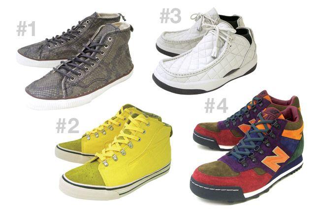 Shoebar 2