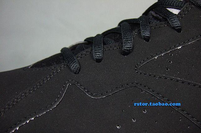 Air Jordan 7 Raptors 2012 13 1