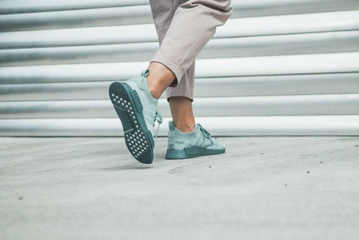 Adidas Nmd Sea Crystal 2