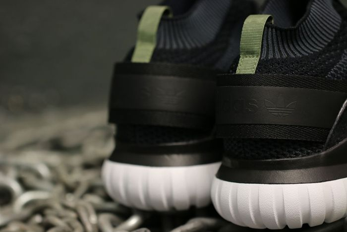 Adidas Originals Tubular Nova Primeknit 1