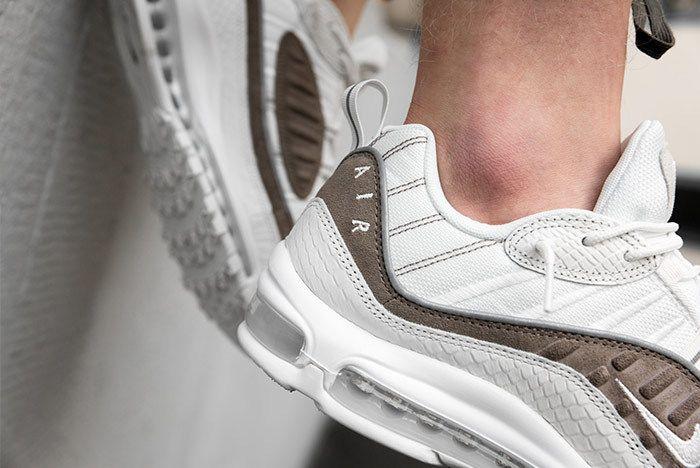 Nike Air Max 98 Snakeskin 3