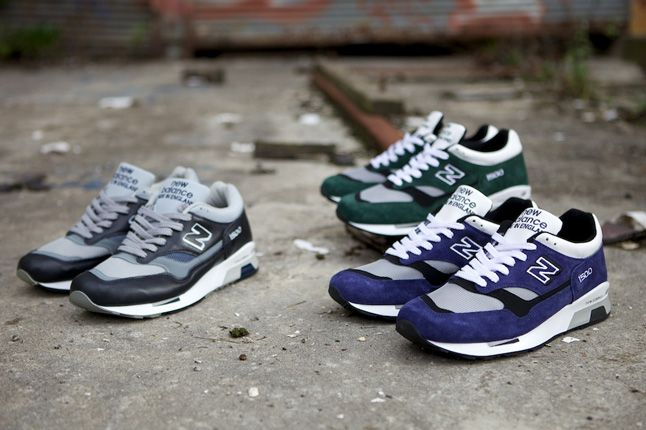New Balance 1500 Preview Up There 02 1