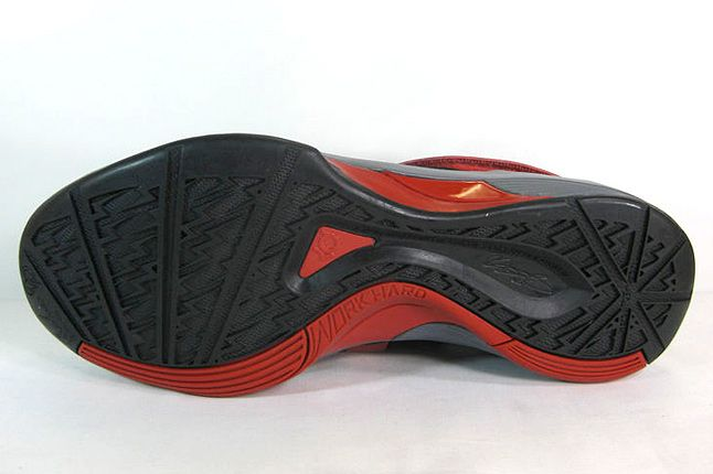 Nike Zoom Kd Iv Black Red 06 1