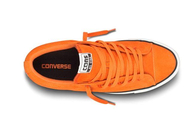 Converse Cts Texas Toe Aerial 1
