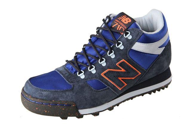 New Balance H710 6