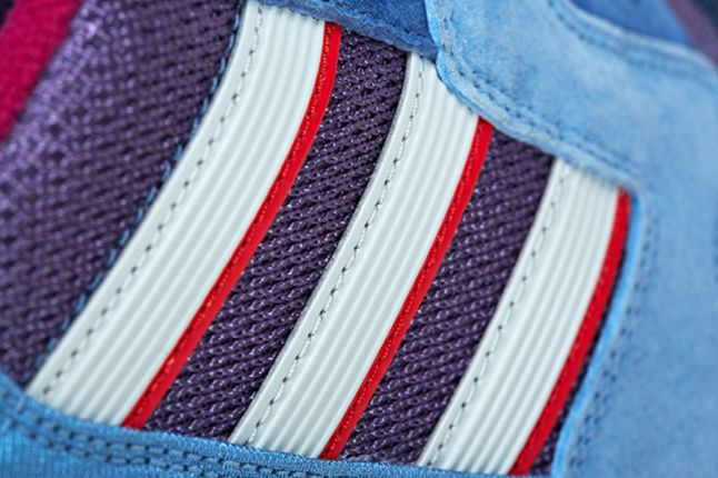 Adidas Consotrium Quotoole 1