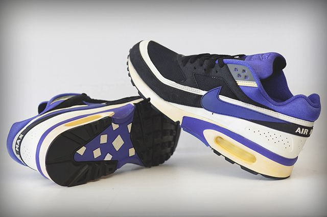 Nike Air Max Day Overkill Countdown Am Bw 2