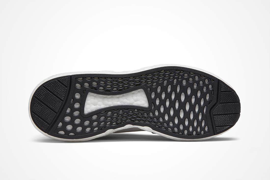 Overkill X Adidas Consortium Eqt Support Adv 12