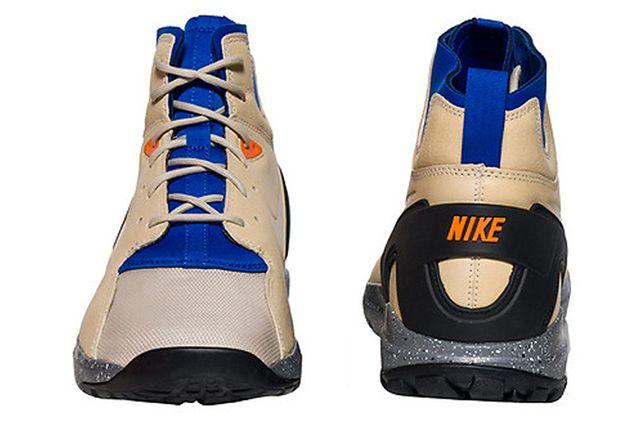 Nike Koth Ultra Mid Mowabb3