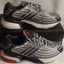 Adidas Ozweego History Ozweego 5