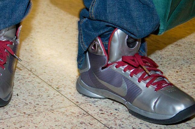 Sneaker Con Oct 16 2010 058 1