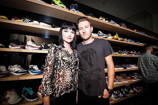 Jeremy Scott Adidas Laced 8 1