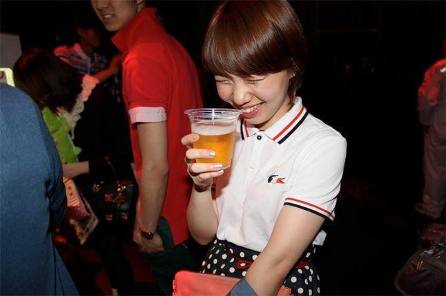 Lacoste Live In Seoul Event Recap 8 1