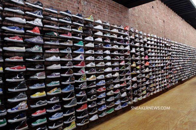 Flight Club Nyc 12 1