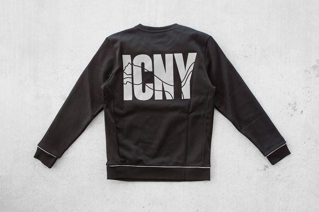 Icny Puma Trinomic R698 Pack Clothing 3