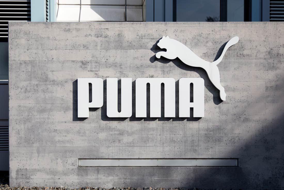 Helmut Fischer Puma Archive 19
