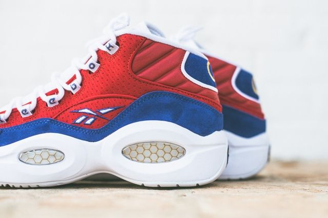 Reebok Question Mid Banner Bump 9