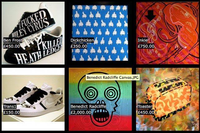 Kicks N Canvas3 1
