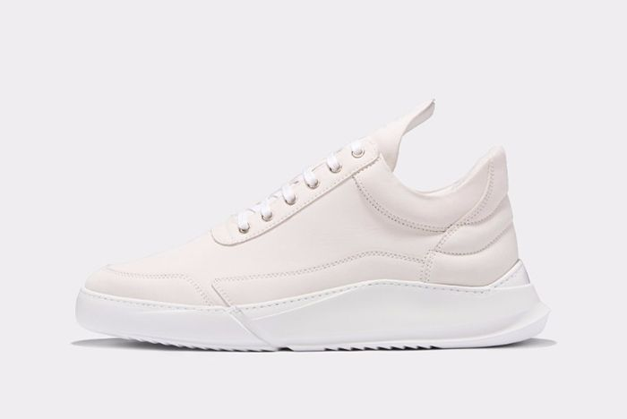 Filling Pieces 5