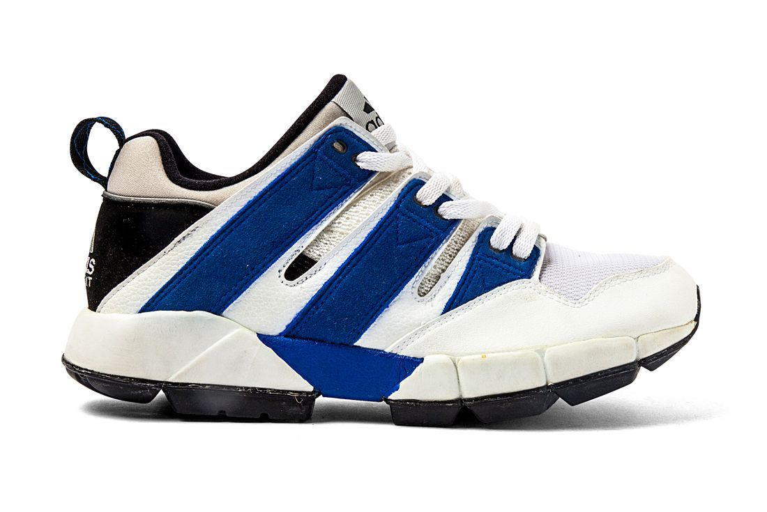 Adidas Eqt 1995 Cushion
