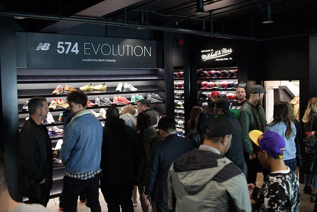 574S Nz Launch Recap 12