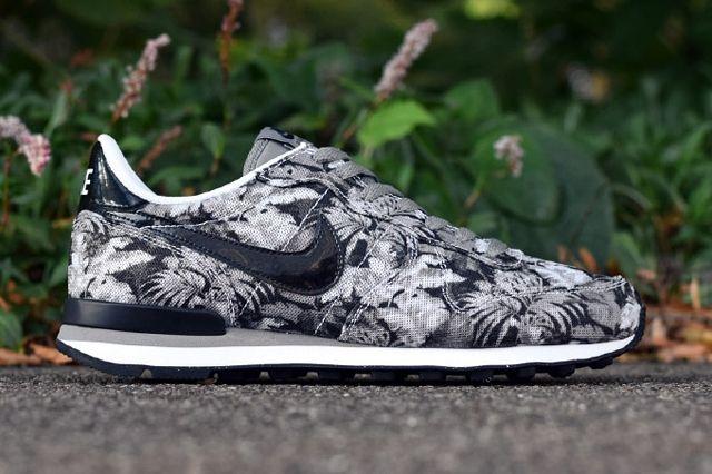 Nike Internationalist Run The Day 7