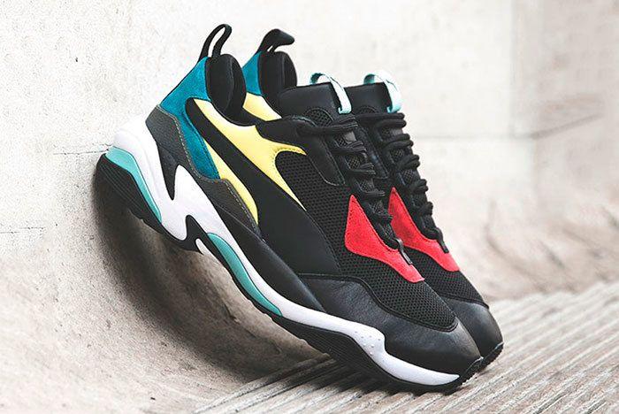 Puma Thunder Spectra Sneaker Freaker 3
