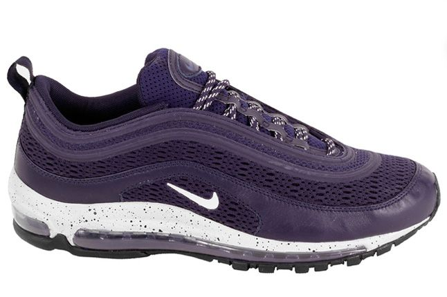 Nike Air Max 97 Em Planet Purple Profile Side 1