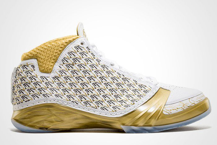 Air Jordan Xx3 Trophy Room 2
